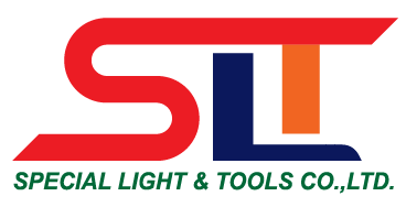 Special Light & Tools