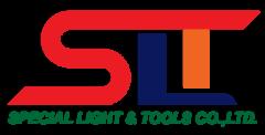 Special Light & Tools